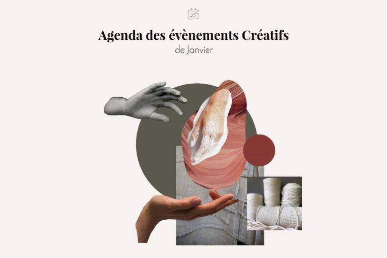 agenda-créatif-janvier- ateliers DIY Lyon