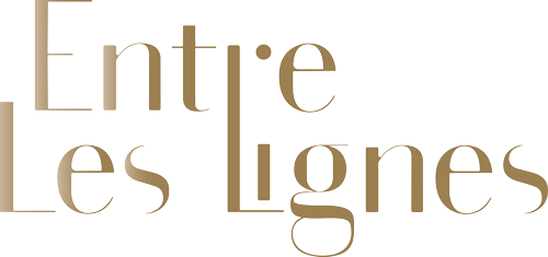 EntreLesLignes Magazine
